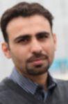 Khurram Ali Khan