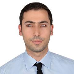Ahmed AlA'raj