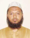 Md. Muzahid Hossain Muzahid