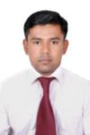 Aaquib Peer Mohammed