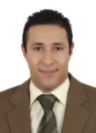 Ahmed Abou El-Fotouh