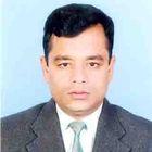 Nasir Hassan