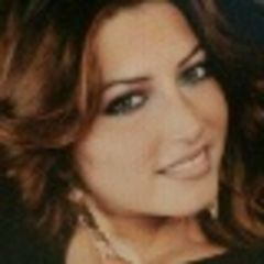 nadine al-machhour