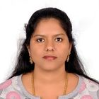 Sharmila Hemchander