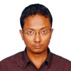 Snehamoy Dhar