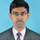 P Pugalenthi ROHAN BHATTACHARYA