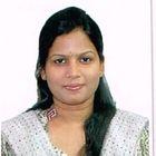 Ruchi Ruchi Mohanty