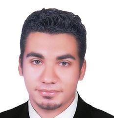 محمد فتحي محمد ابوزيد