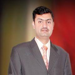 Ammad Zia