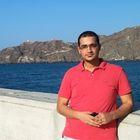 Anas Abu Dayyah