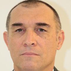 Hrvatin Deris