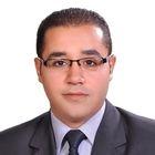 احمد محمد عبد الفتاح عبد المجيد