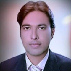 Rana Naseem