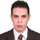 Mahmoud Adel Abdelmohsen Ali