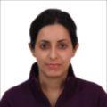 Ritu Rupinder Kaur