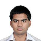 Ghanim Syed