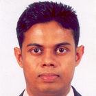 Manoj Surendra