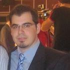 Ziad Al Hout