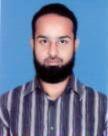 Shahzadah Ashraf