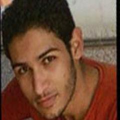 Eng Nasser