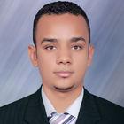 احمد ابراهيم مصطفى