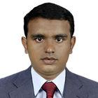 Muhammed Shafeer.N Narippatta