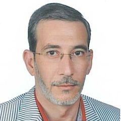 Ahmed Farrag