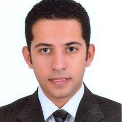 Maged Yassa