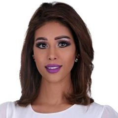 Zineb Karim