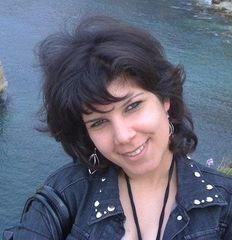 Farah Bouezzidine
