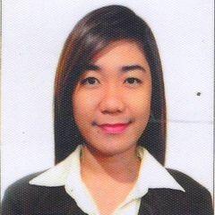 Chenee Ann Castro