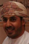Zaid Mahmoud Ali Al Abdullatif