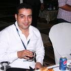 Hussein Ibrahim Mohamed Hamad
