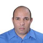 mohamed mouhim