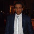 Hesham Abd El Moniem