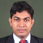 Rejumon Koyimavalappil Sundaran