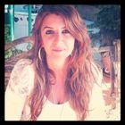 Nadine Khodari
