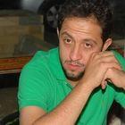 Sherif Abdel-Fattah Kamel