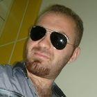 profile-علي-الحيالي-13634368