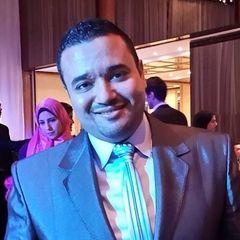 Mohamed El Merashly