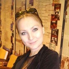 Irina Chepel