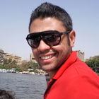 Mostafa El Sayed