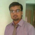 Sreenath TK