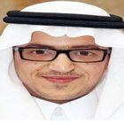 khaled alomary