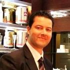 Anis Taieb