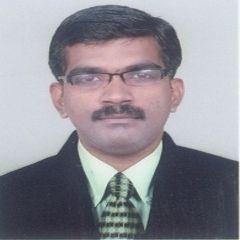 sajith Vijayan
