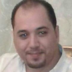 Ahmed Elimam