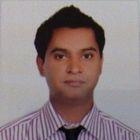 Saifi Zulfeqar Ahmed