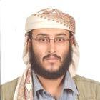 محمد علي محمد طاهر الحميقاني