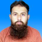Bilal Sadiq